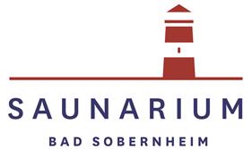 saunarium-sobernheim.de